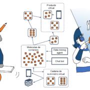 Industria 4.0 y Comunicación Técnica