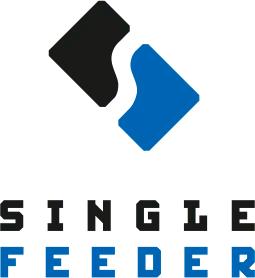 Single Feeder