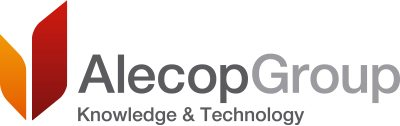 ALECOPGROUP