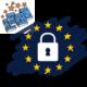 Traducciones y conformidad legal de las publicaciones técnicas