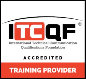Proveedor acreditado de ITCQF